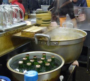 第6回 特別編 座談会 焼酎割り飲料は東京のローカル文化だ ...