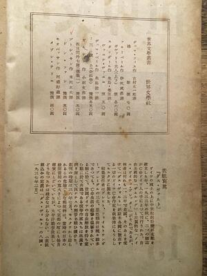 sekaibungaku_no13b.JPG