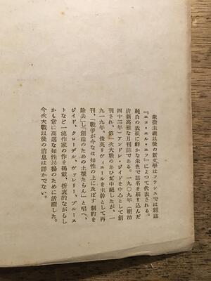 sekaibungaku_no01b.JPG
