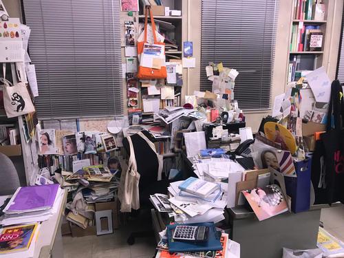 hasimoto_旧机.jpg