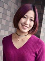 作家の読書道 第229回:蛭田亜紗子さん