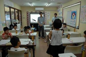 明屋書店、第40回「新聞広告賞」の「広告主部門優秀賞」受賞